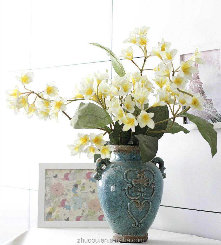 China White Frangipani China White Frangipani Manufacturers And