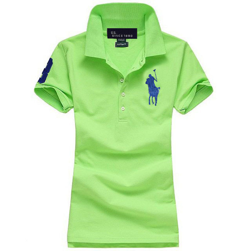 2015 новинка лето марка 100% хлопок женщины с коротким рукавом бренд женские рубашки твердые рубашка для женщин