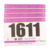 Custom Printable Waterproof Paper Running Bib Numbers for Marathon Races