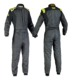 SFI-20 Multi Layer (SFI3-2A/20) Nomex Driving Racing Suit