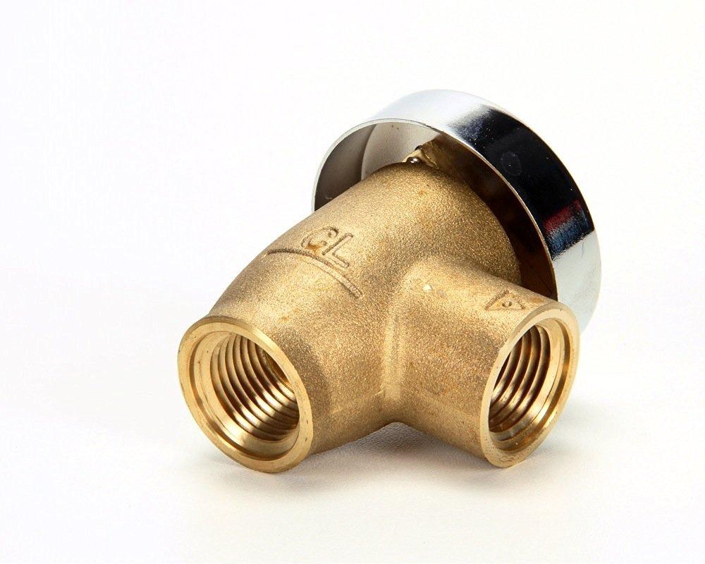 Cheap Volt Breaker Find Deals On Line At Alibabacom Corporation Br120af Single Pole Arc Fault Circuit 20amp Get Quotations Jackson 48200030613 Brass 1 2 Vacuum