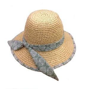 0f6b4ee7131 China straw hat beach wholesale 🇨🇳 - Alibaba