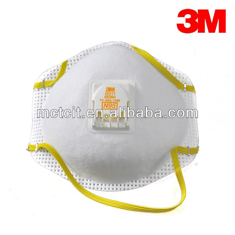 n95 face mask 3m