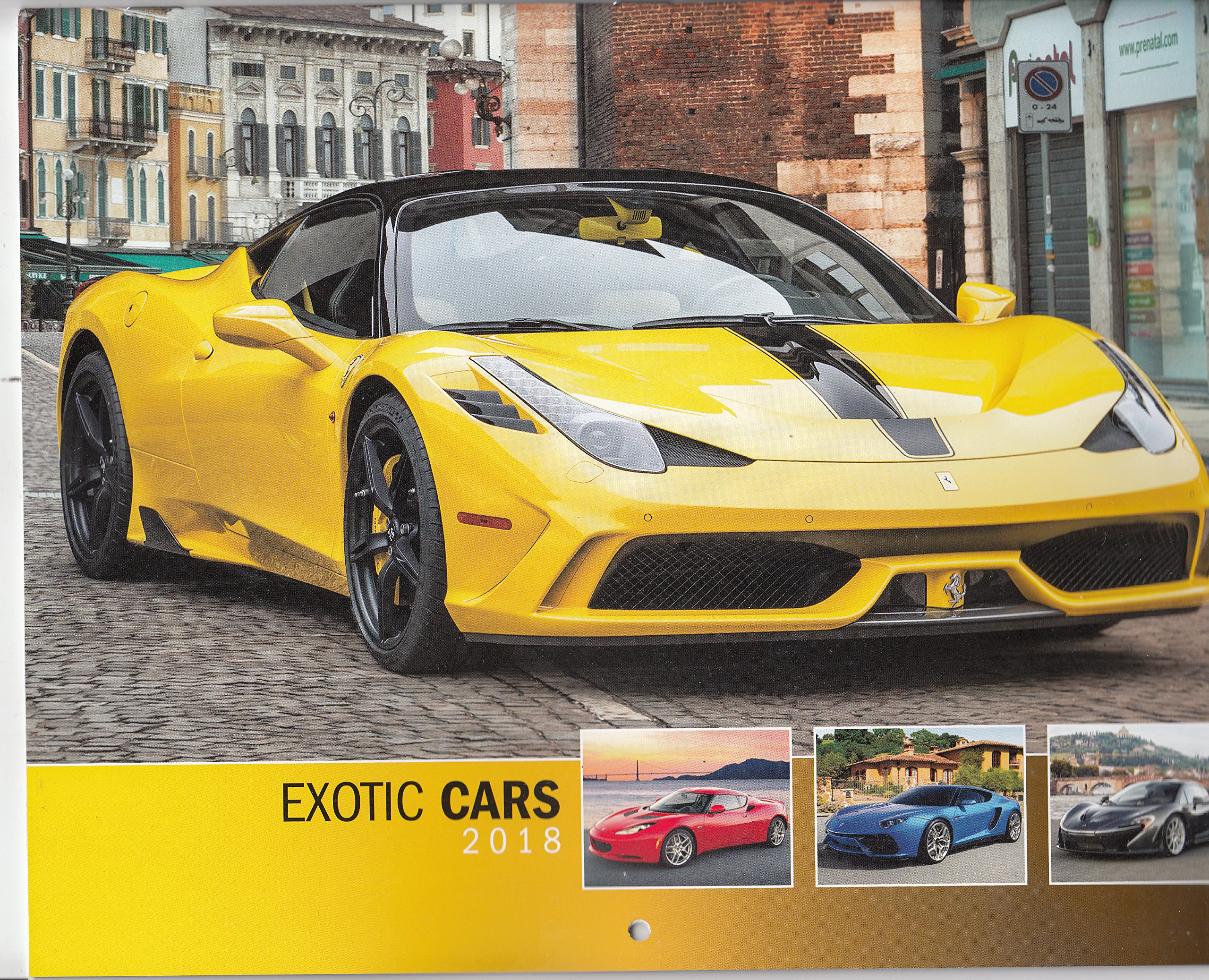 Cheap Used Exotic Cars Find Used Exotic Cars Deals On Line At