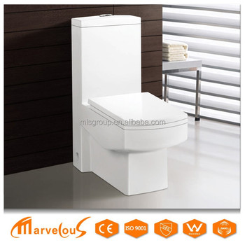 Western Style American Standard Custom Toilet Seats Buy