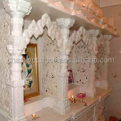 Designs For Home Temples, Designs For Home Temples Suppliers And  Manufacturers At Alibaba.com