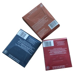 rough rider condom is one of the most famous best quality condoms brands