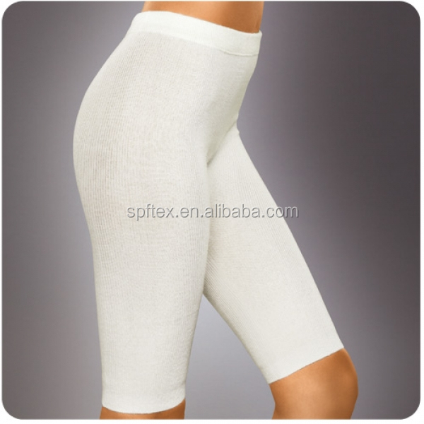 Electric Long Johns, Electric Long Johns Suppliers and ...