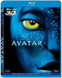 where to buy avatar movie