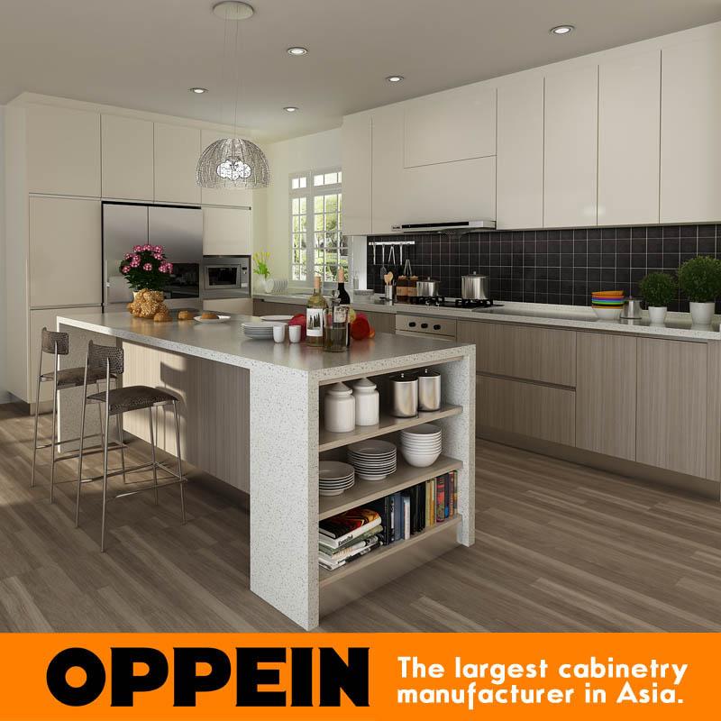 Fai da te mobili da cucina in stile moderno guangzhou for Mobili cucina fai da te