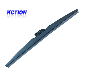 Trade Assurance wholesale Universal Car wiper Winter Snow Wiper Blades