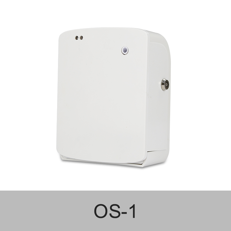 Ouwave new design <strong>home</strong> battery aroma diffuser <strong>for</strong> <strong>sale</strong>