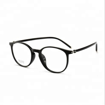 Yomores Tr90 Optical Frames Women Black Square Eyewear For Reading ...