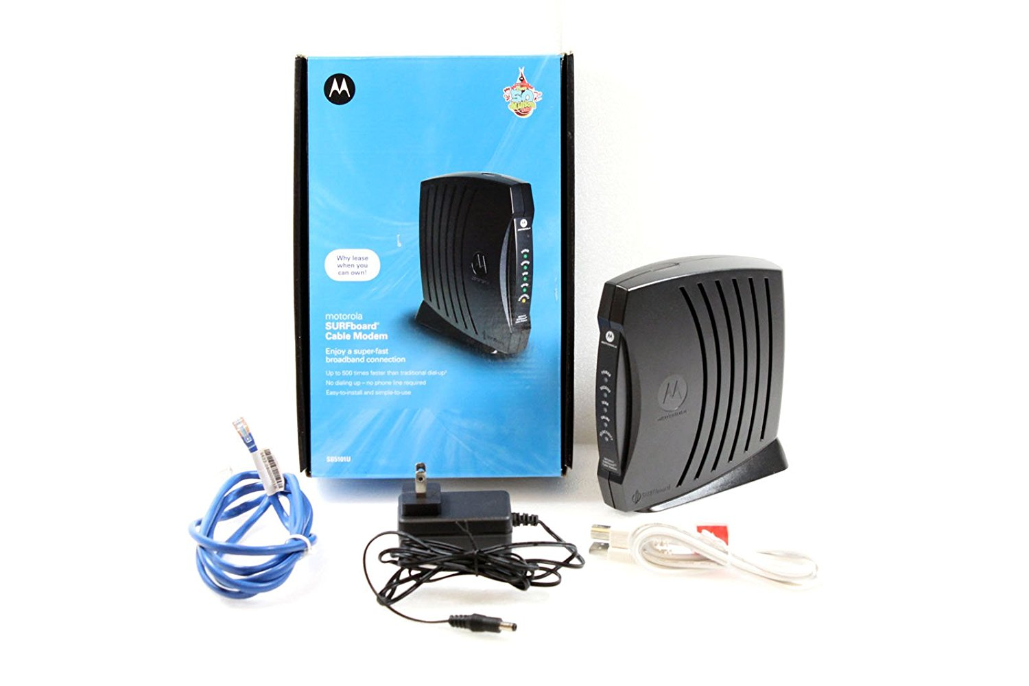 Cheap Sb5101 Modem, find Sb5101 Modem deals on line at Alibaba.com
