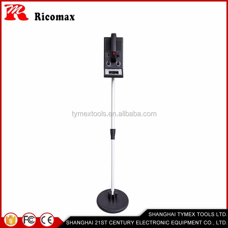 Top Diamond Ground Water Gold Scanner Detector App - Buy Ground Water  Detector,Gold Scanner Detector,Diamond Detector App Product on Alibaba com
