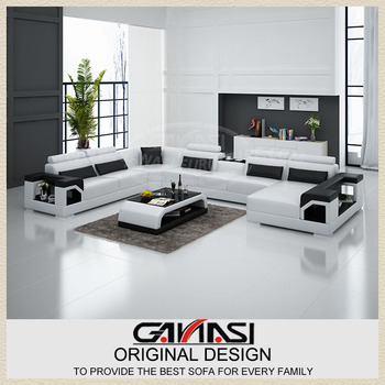 GANASI sale living room sofa sets