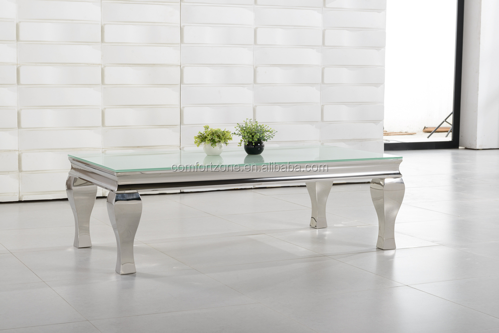Glass Centre Living Room Table, Glass Centre Living Room Table ...