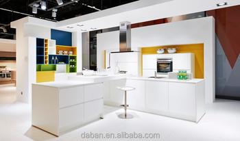 Cucina Disegni Bancone Da Bar/cucina Moderna Prezzi - Buy Cucina ...