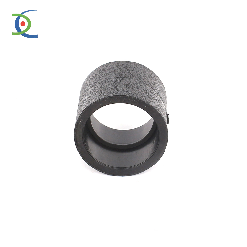 Light weight male adaptor pipe fittings for PE pipe and PVC pipe connection with factory price