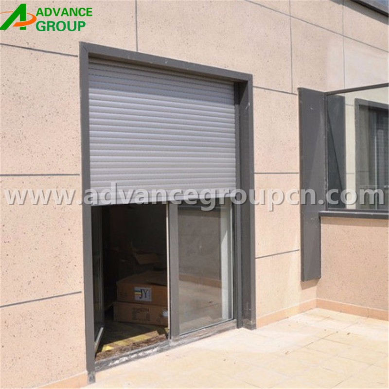 second hand roller shutter doors second hand roller shutter doors suppliers and at alibabacom