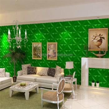 Derni re conception couleur panneaux de rev tement mural Revetements muraux salle de bain