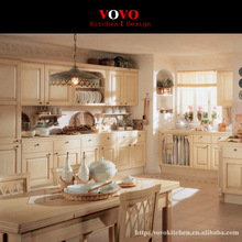 Knock Down Kitchen Cabinets, Knock Down Kitchen Cabinets Suppliers And  Manufacturers At Alibaba.com