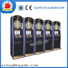 2016 new arrival Coin operated darts game machine amusement park of sale