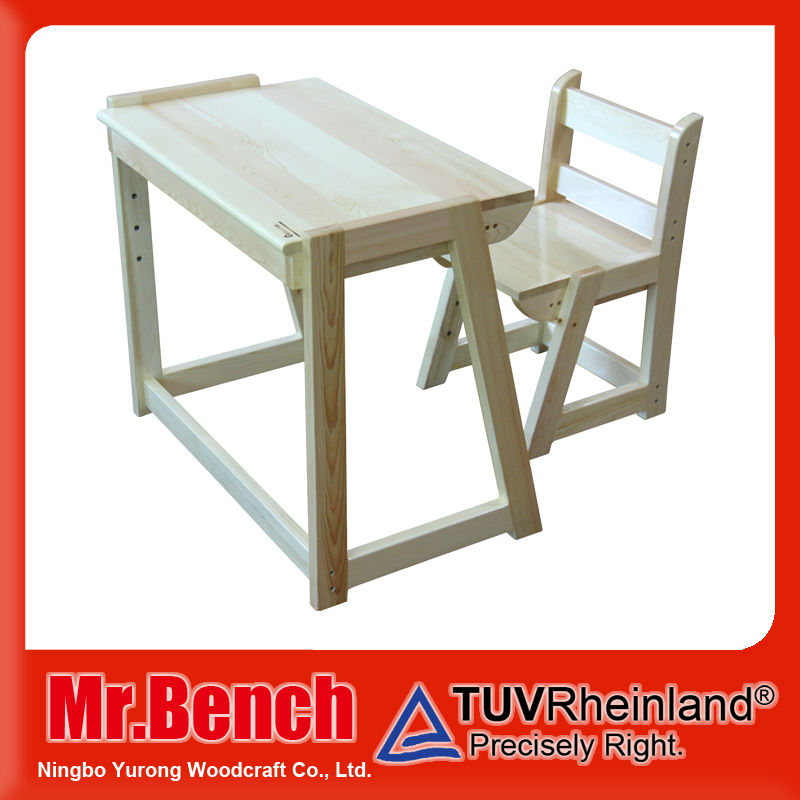 european standard height adjustable tables for children buy height adjustable tables for height dining tablekids writing table