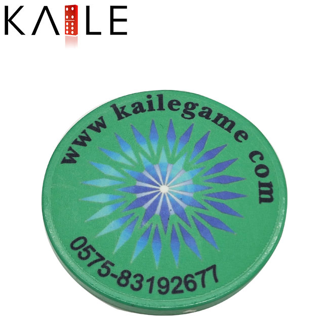 Fantastic Cheap Good Quality Custom Ceramic Poker Chips,canada