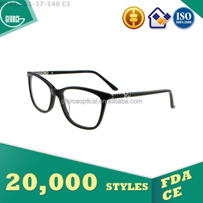 Yellow Eyeglass Frames, Yellow Eyeglass Frames Suppliers and ...