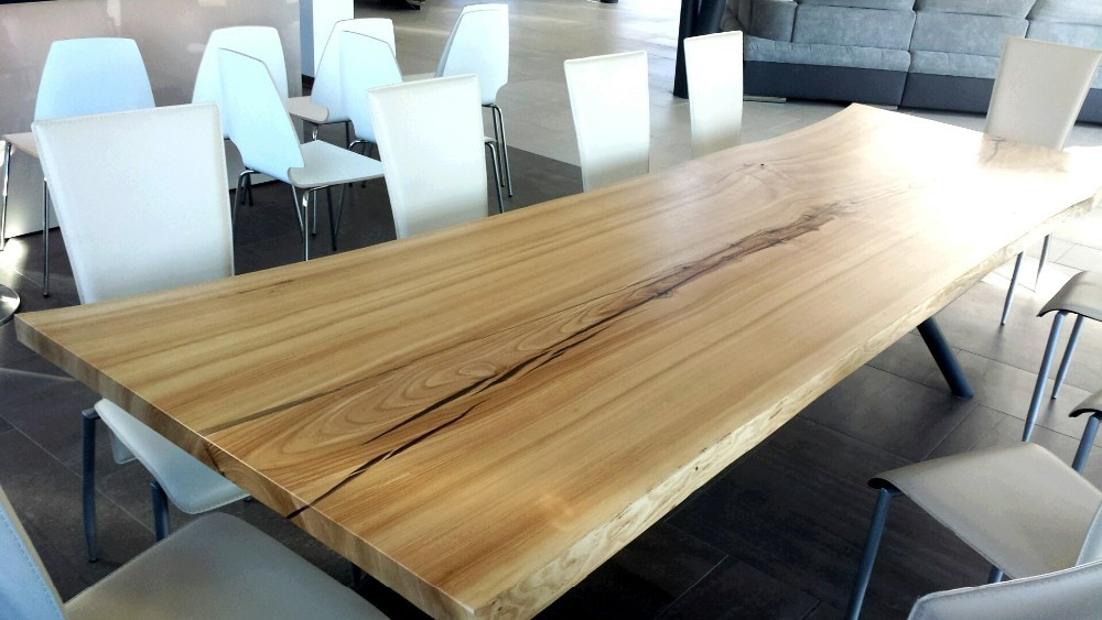 Norwegian Wood Furniture, Norwegian Wood Furniture Suppliers and ...
