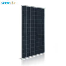 Top quality 250 w solar module poly 250w solar panel price pakistan polycrystalline solar panel 250w for solar