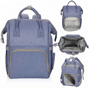 ba9cffe8ce Anello Bag Travel Bag, Anello Bag Travel Bag Suppliers and Manufacturers at  Alibaba.com