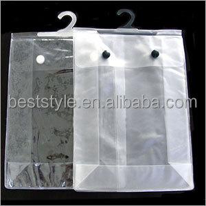 plastic hanger bag hanger hook plastic door hanger