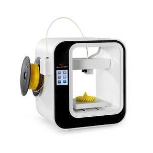 Iformer mini 3D Printer the professional printing machine for kids toys 3d printing
