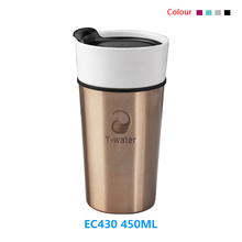 Custom eco friendly printing colorful ceramic dropship drum shape coffee mug without handle,dye sublimation mugs wholesale