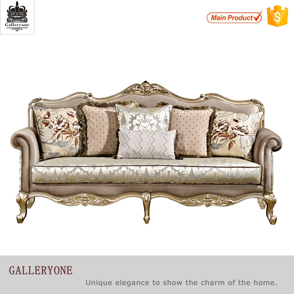 Moroccan Sofa Set Wholesale, Moroccan Sofa Suppliers - Alibaba