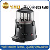 Low Price Commercial Hot Chocolate Machine
