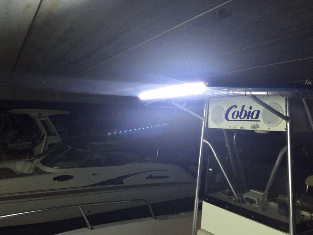 Flood ip68 ip69k waterproof 12v dc marine boat underwater led light flood ip68 ip69k waterproof 12v dc marine boat underwater led light bar searchlight aloadofball Images