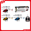 New Arrival toy helicopter,3.5ch infrared rc helicopter with gyro