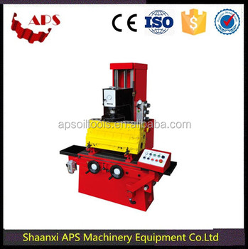 cylinder boring machine for sale