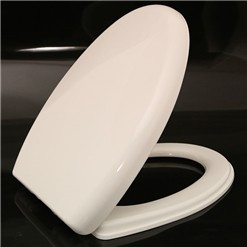 Children Plastic Small Sizes Round Baby Toilet Seat For Kids - Buy ...