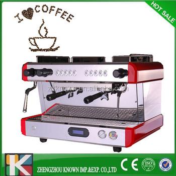 Keurig Coffee Maker Flashing Red : genio - leslie mcdonald
