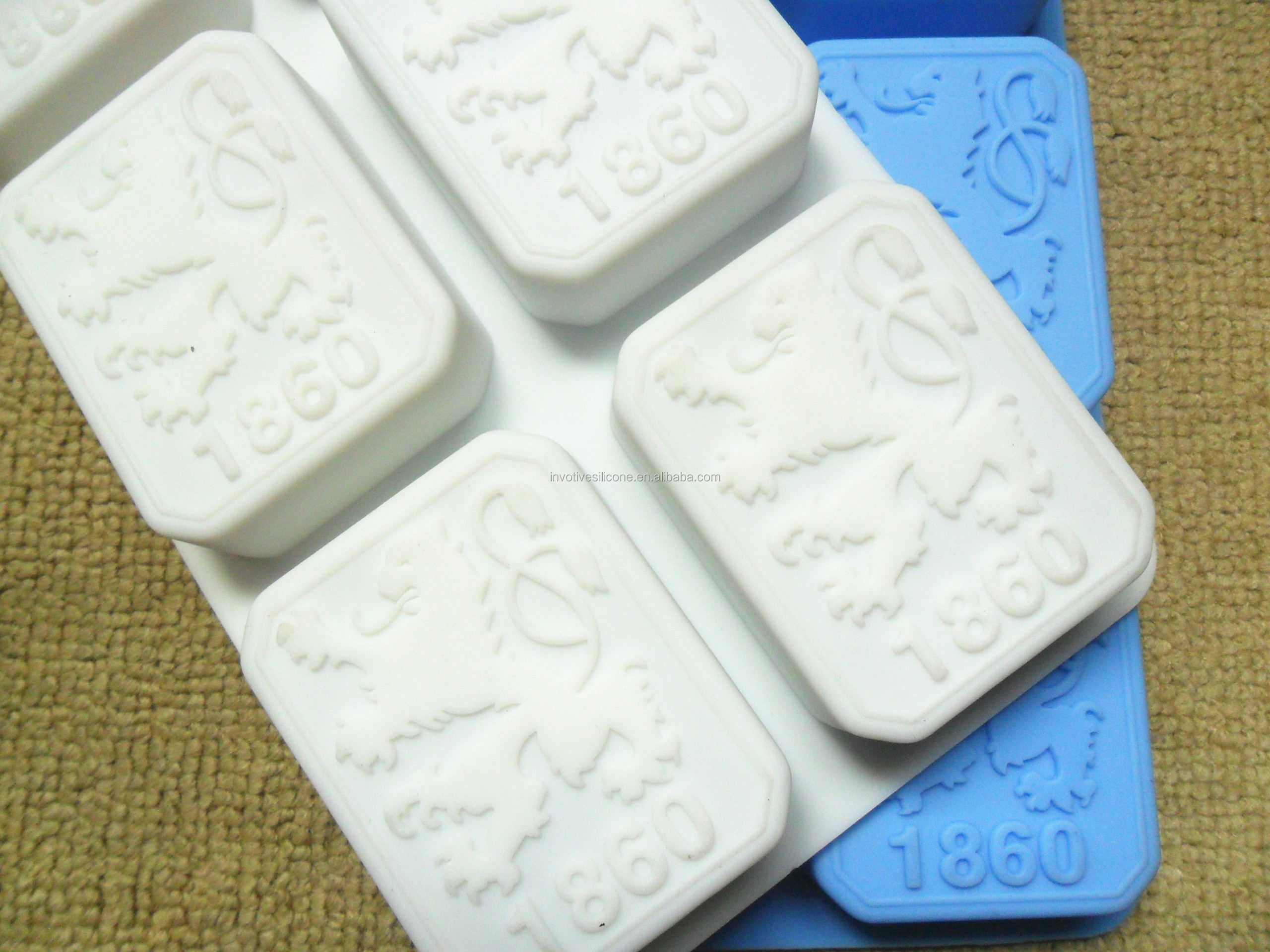 Invotive Guangdong silicone products for sale for global market-5