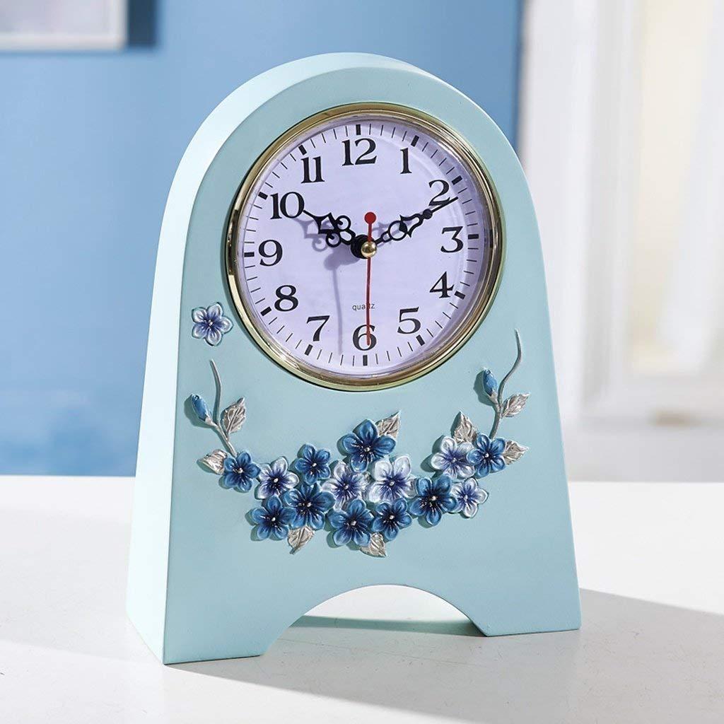 Cheap Glashaus Uhr Find Glashaus Uhr Deals On Line At Alibaba Com
