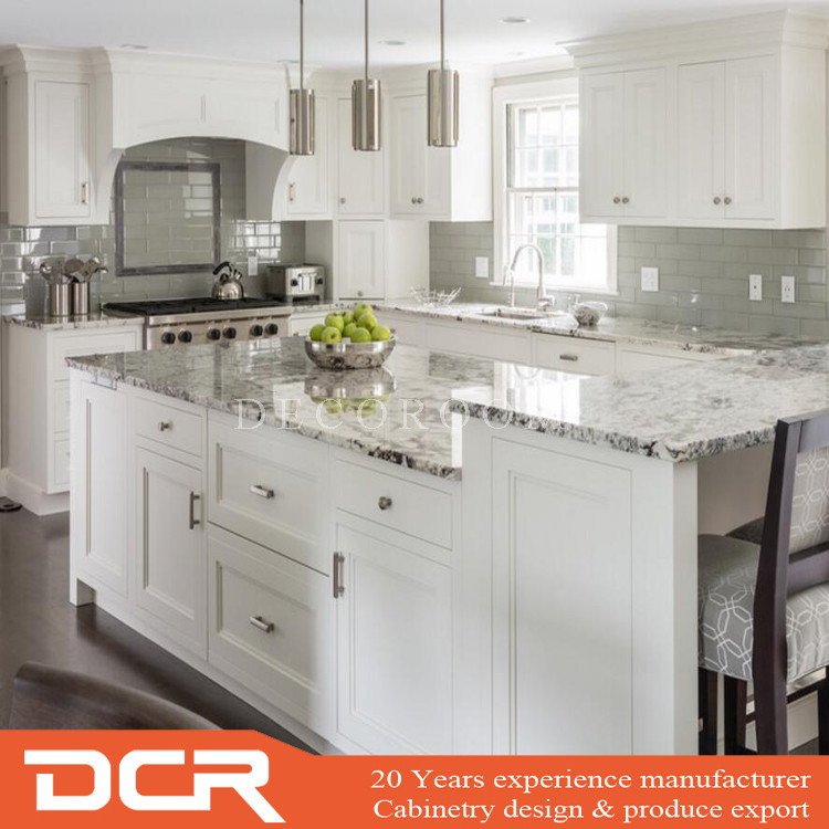 High End Pvc Kitchen Imported From China Used Kitchen ...