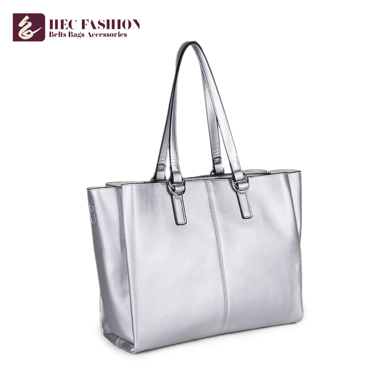 No Label Handbag, No Label Handbag Suppliers and Manufacturers at  Alibaba.com e0e503c8ef