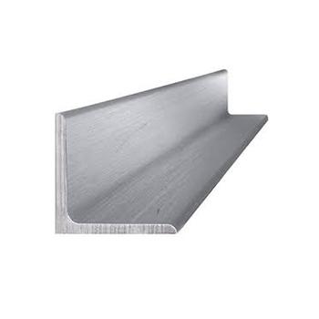 china supply industrial 25x25 45x45 50x50 aluminium l profile buy 25x25 aluminium profile. Black Bedroom Furniture Sets. Home Design Ideas