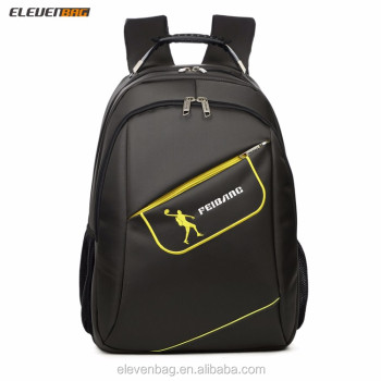 df95ebdc96 China backpack school bags and backpacks wholesale with feibang brand