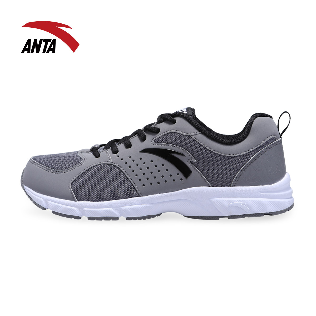 Buy Sport Shoes In China